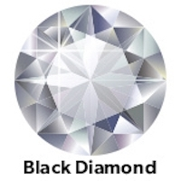 Black Diamond Hotfix S4