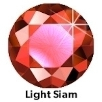 Light Siam SS6 Hotfix